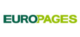 Europages Annuaire Profesionnel