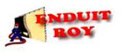 Enduits ROY . St Sulpice de Royan